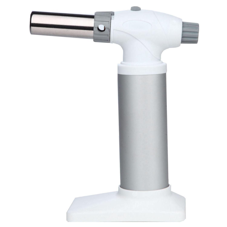 Kitchen Blowtorch: Cooking Torch, Culinary Torch, Kitchen Torch Supplier