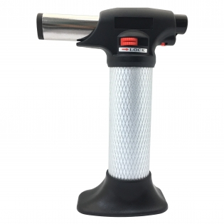 Crème Brulee Torch AH-2070 Cooking Blow Torch and Blow Torch Distributor