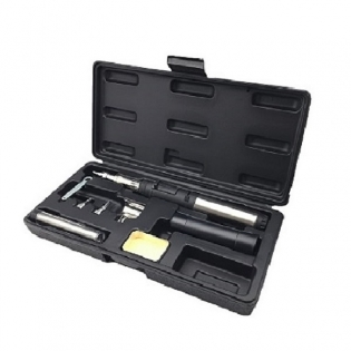 Butane Soldering Pen High Quality A-Hot Soldering Iron PT-190 Blowcase