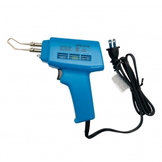 Soldering Gun Hot Knife can be used in soldering, cutting is sold by A-HOT Professional DIY Craft Tool